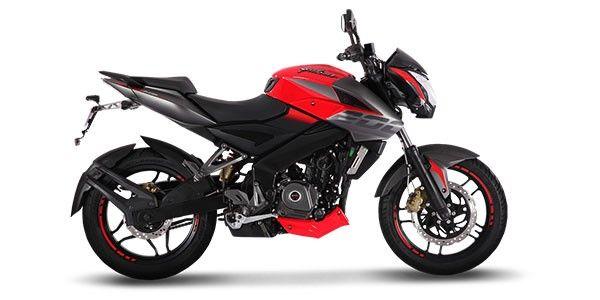 Bajaj-Pulser-200-NS-Nainital-Bikers.jpg