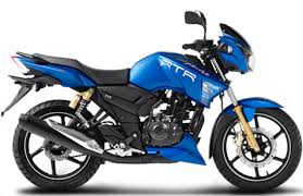 TVS-Apache-RTR-Nainital-Bikers.jpg