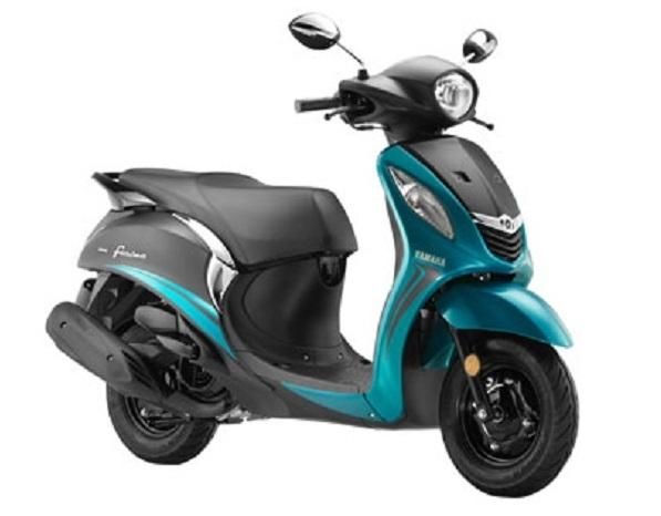 Yamaha-Scooty-Alpha-Nainital-Bikers.jpg
